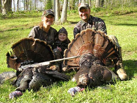 turkey-hunting-success.jpg