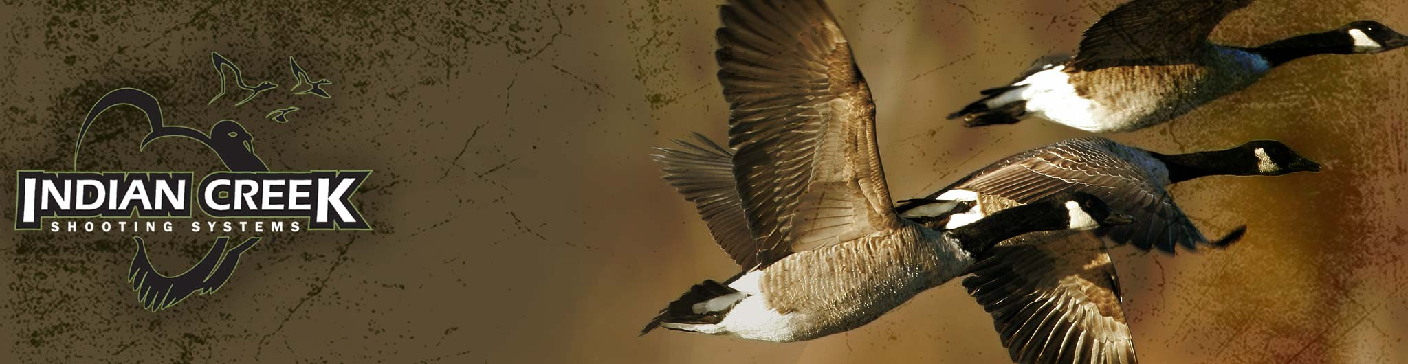 waterfowl-header-image.jpg